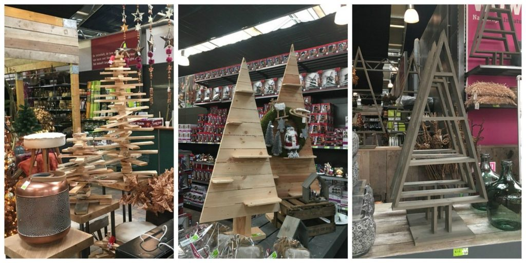 alternatieve-kerstboom-x2
