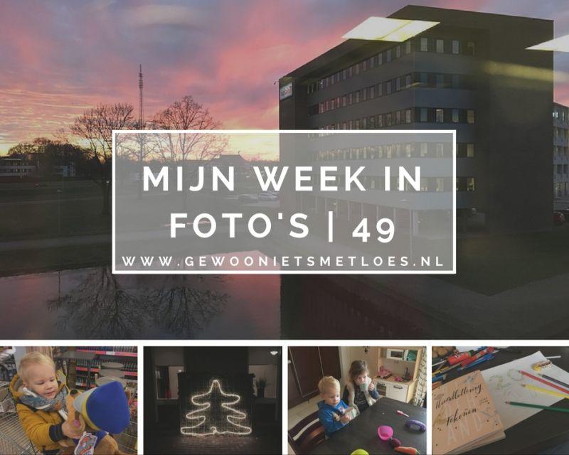 week 49