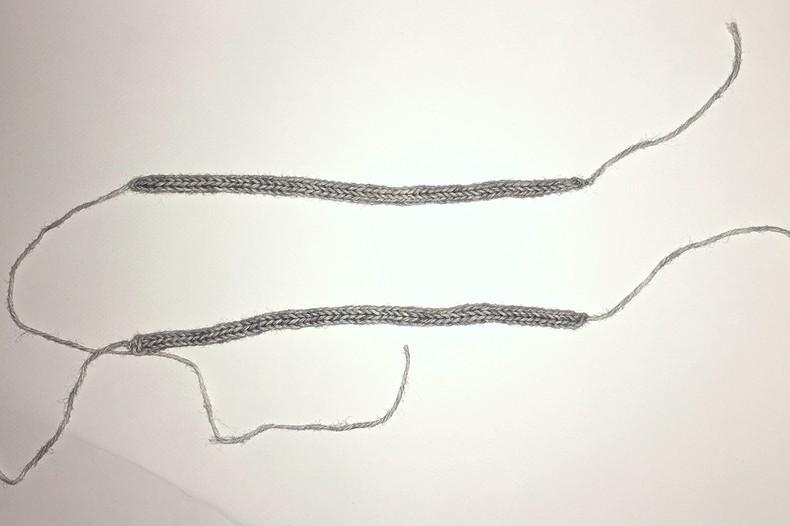 een armbandje punniken (11)