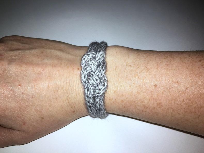 een armbandje punniken (19)