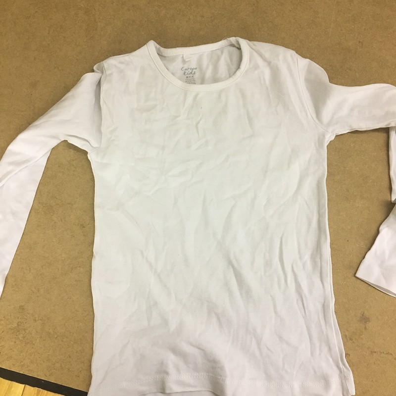 longsleeve shirt restyle (2)-