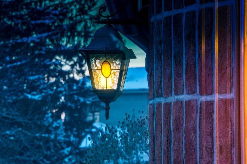tips voor een wintertuin