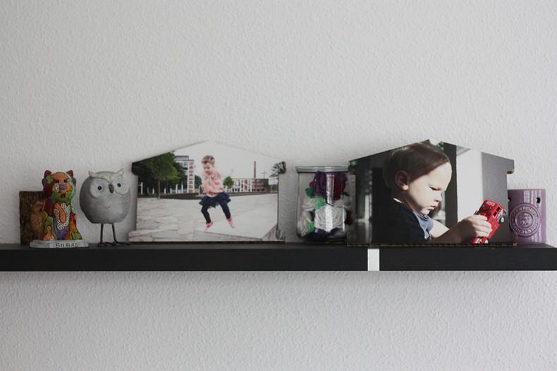 wat doe jij eigenlijk met je foto's (2)