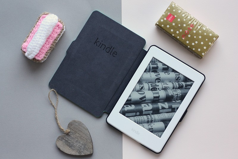 kindle paperwhite (2)-