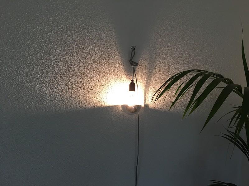 zelf een lamp maken 25