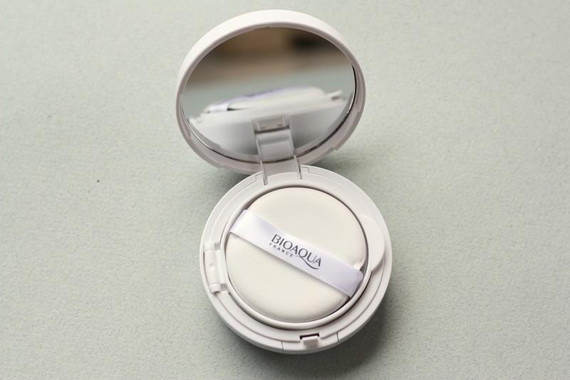 make up (7)-