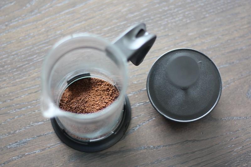 koffie maken met een cafetiere (1)-