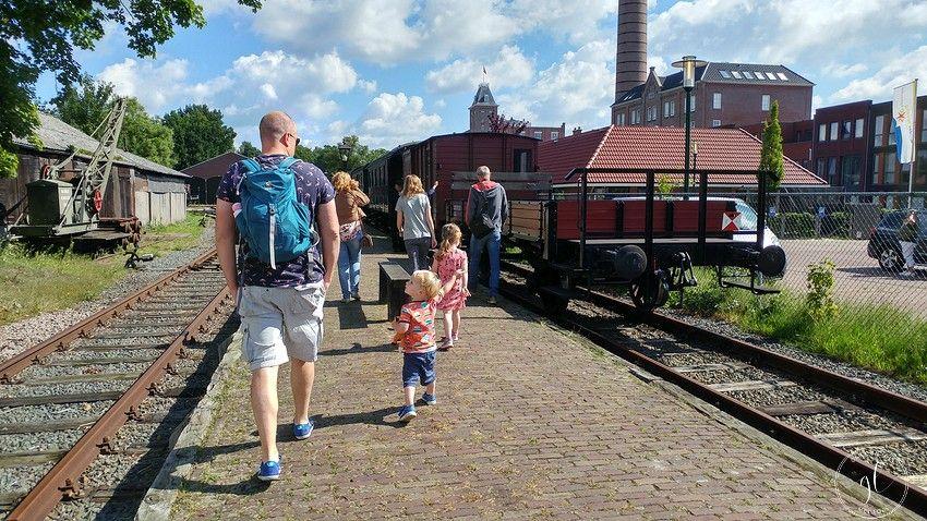 Museum Buurspoortweg in Haaksbergen (1)-