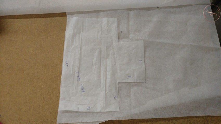 stoffen mandjes naaien (4)-