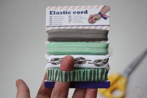 elastieken armbandjes maken (2)-