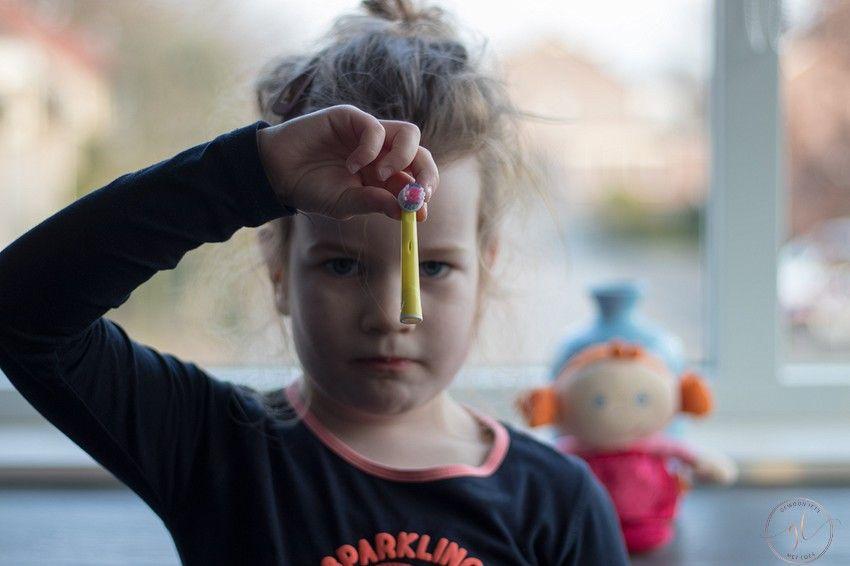 Poetst jouw kind elektrisch (6)-