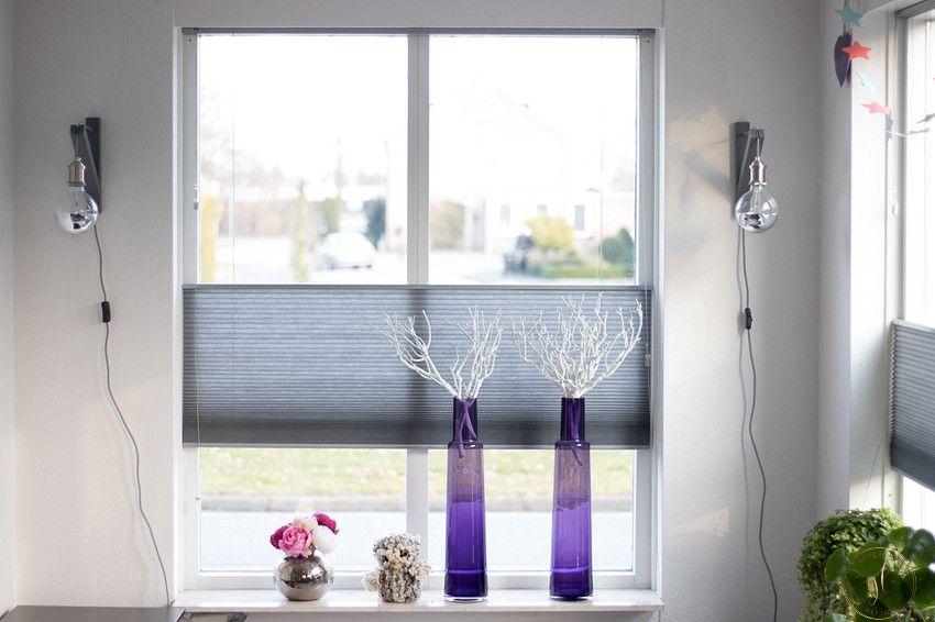 een lamp verven met permanent spray van edding (13)