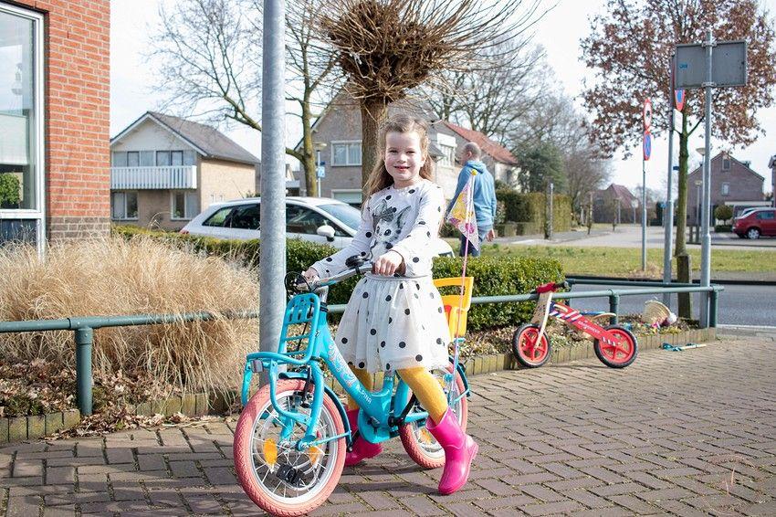 mijn kind fietst zonder zijwieltjes (6)-