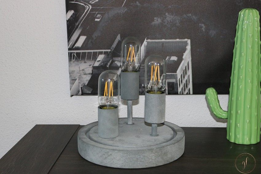 stolplampen in je interieur (6)-
