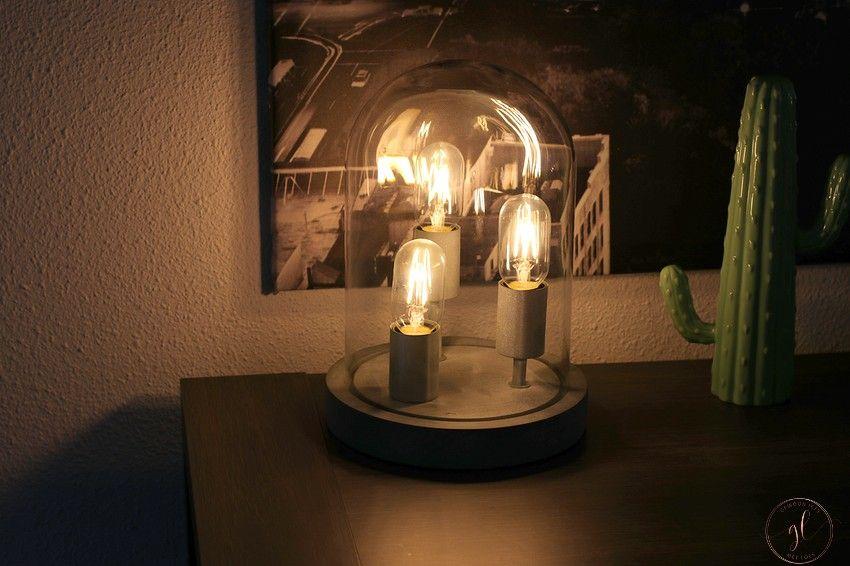 stolplampen in je interieur (7)-