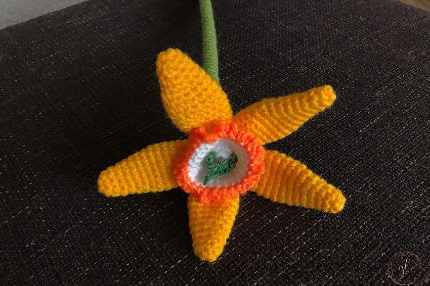 vrolijke bloemen haken (12)-