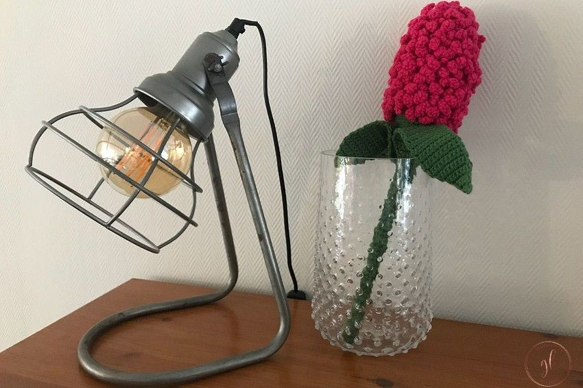 vrolijke bloemen haken (1)-