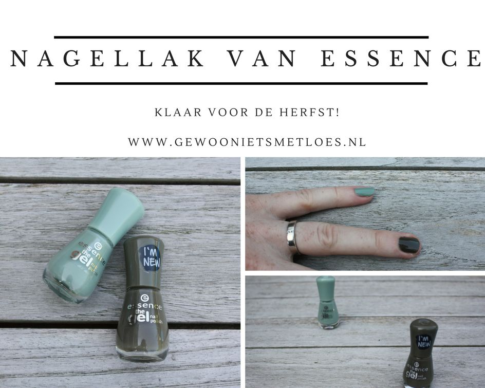 [:nl]New in: herfstige nagellak van Essence | Beautymama[:en]New nail polish by Essence – Autumn colours | Beautymama[:]